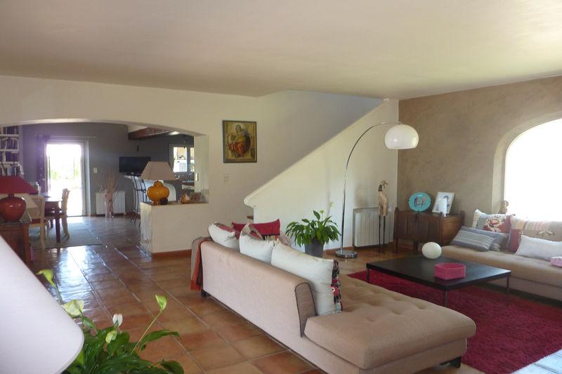 Photo n°9 - Vente Maison propriété Le Plan-de-la-Tour 83120 - 1 490 000 €