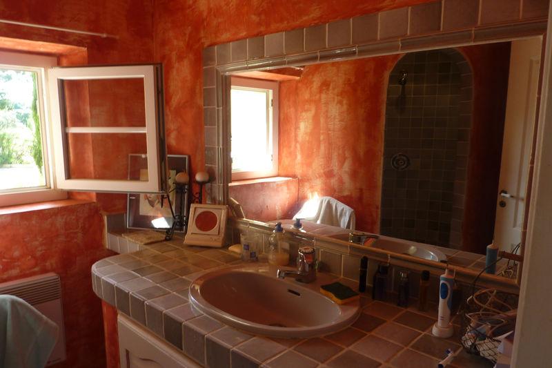 Photo n°14 - Vente Maison propriété Le Plan-de-la-Tour 83120 - 1 490 000 €