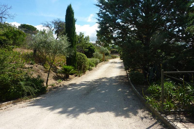 Photo n°13 - Vente Maison propriété Le Plan-de-la-Tour 83120 - 1 490 000 €