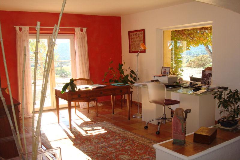 Photo n°6 - Vente Maison propriété Le Plan-de-la-Tour 83120 - 1 490 000 €