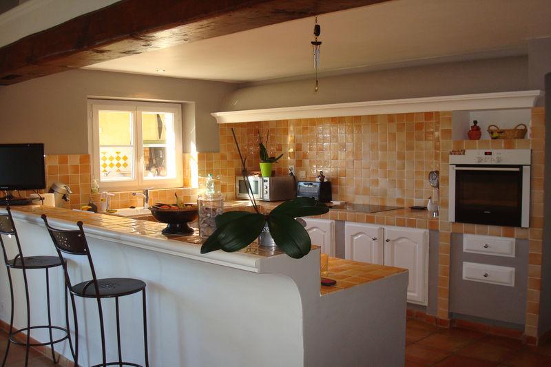 Photo n°7 - Vente Maison propriété Le Plan-de-la-Tour 83120 - 1 490 000 €