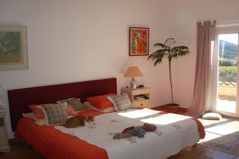Photo n°11 - Vente Maison propriété Le Plan-de-la-Tour 83120 - 1 490 000 €