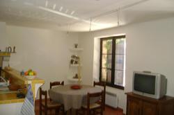 Vente maison de village Le Plan-de-la-Tour