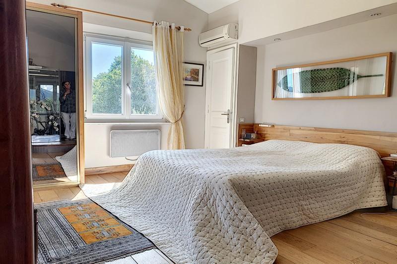 Photo n°10 - Vente Maison villa Le Plan-de-la-Tour 83120 - 1 390 000 €