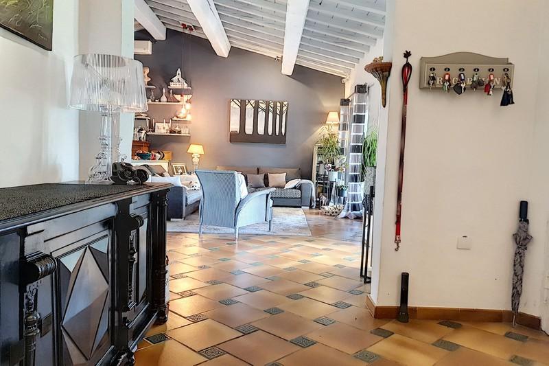 Photo n°4 - Vente Maison villa Le Plan-de-la-Tour 83120 - 1 390 000 €