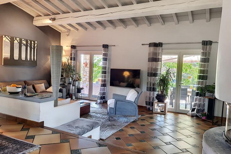 Photo n°6 - Vente Maison villa Le Plan-de-la-Tour 83120 - 1 390 000 €