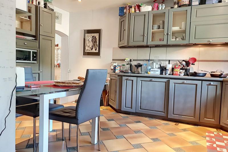 Photo n°9 - Vente Maison villa Le Plan-de-la-Tour 83120 - 1 390 000 €