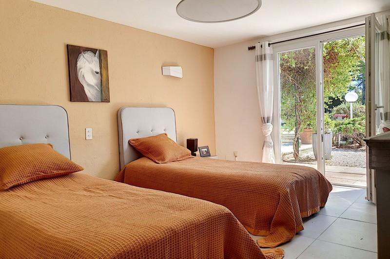 Photo n°13 - Vente Maison villa Le Plan-de-la-Tour 83120 - 1 390 000 €