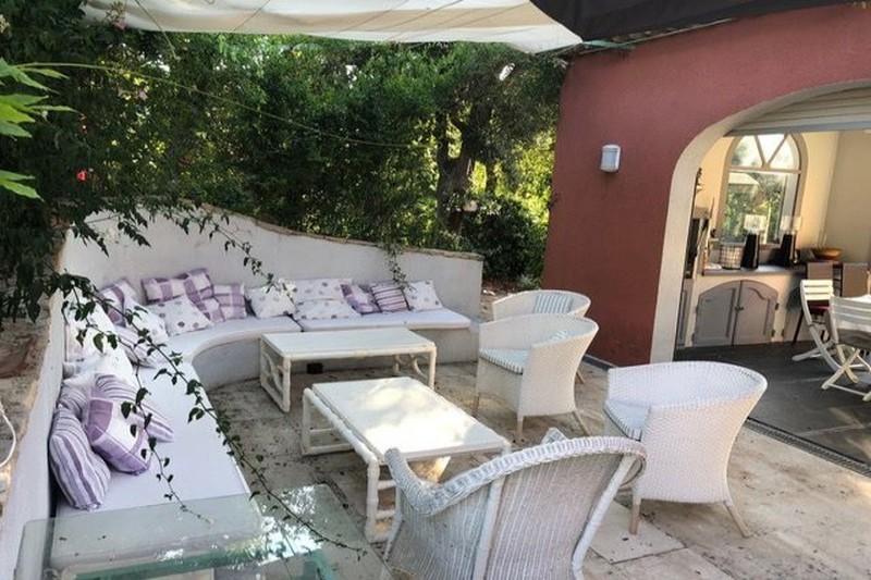 Photo n°15 - Vente Maison villa Le Plan-de-la-Tour 83120 - 1 390 000 €