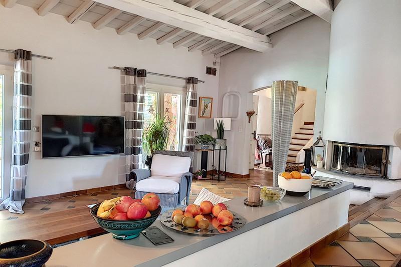 Photo n°5 - Vente Maison villa Le Plan-de-la-Tour 83120 - 1 390 000 €