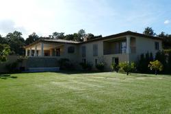 Photos  Maison Propriété à vendre Grimaud 83310