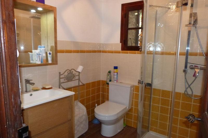 Photo n°12 - Vente maison de campagne La Garde-Freinet 83680 - 450 000 €