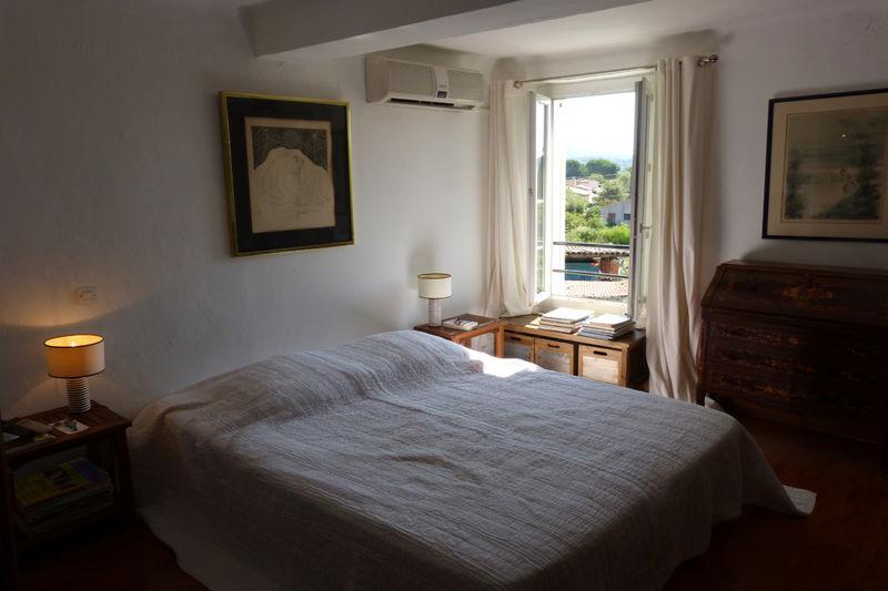 Photo n°5 - Vente maison de ville Le Plan-de-la-Tour 83120 - 590 000 €