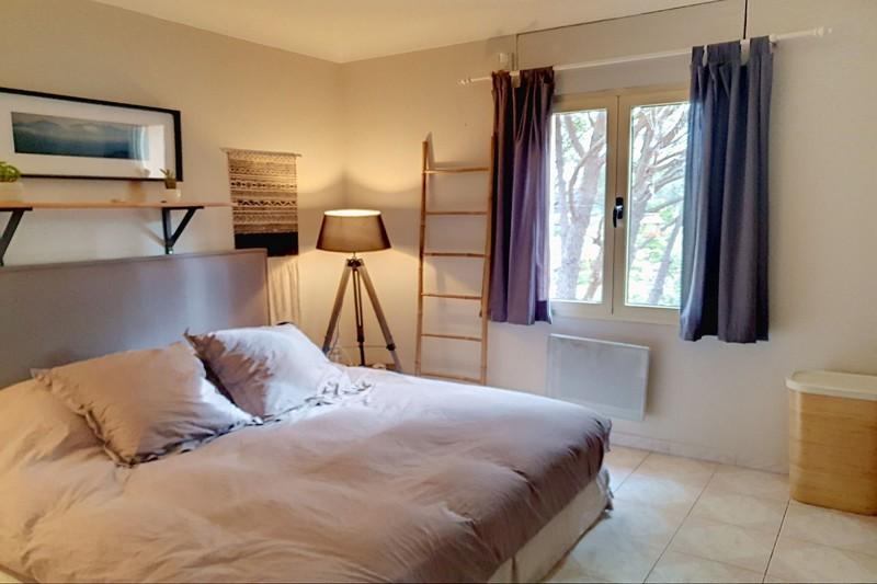 Photo n°5 - Vente maison Le Plan-de-la-Tour 83120 - 470 000 €
