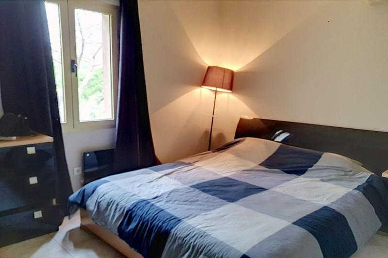 Photo n°7 - Vente maison Le Plan-de-la-Tour 83120 - 470 000 €