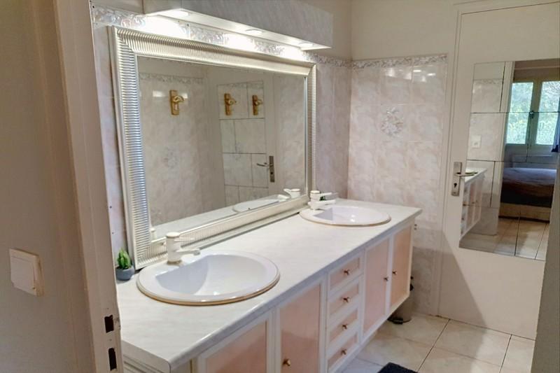 Photo n°8 - Vente maison Le Plan-de-la-Tour 83120 - 470 000 €