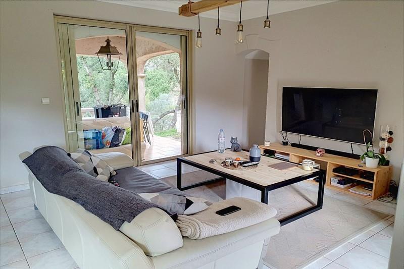 Photo n°4 - Vente maison Le Plan-de-la-Tour 83120 - 470 000 €