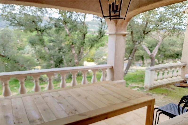 Photo n°3 - Vente maison Le Plan-de-la-Tour 83120 - 470 000 €