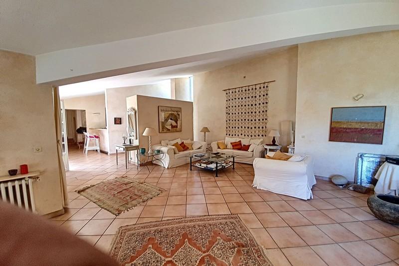 Photo n°6 - Vente maison de caractère Le Plan-de-la-Tour 83120 - 1 155 000 €
