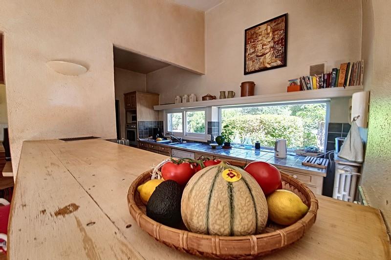 Photo n°7 - Vente maison de caractère Le Plan-de-la-Tour 83120 - 1 155 000 €