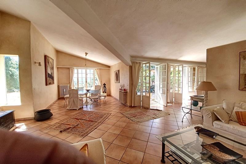 Photo n°5 - Vente maison de caractère Le Plan-de-la-Tour 83120 - 1 155 000 €