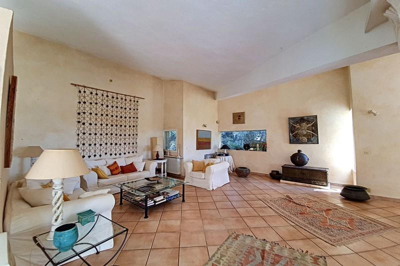 Photo n°8 - Vente maison de caractère Le Plan-de-la-Tour 83120 - 1 155 000 €