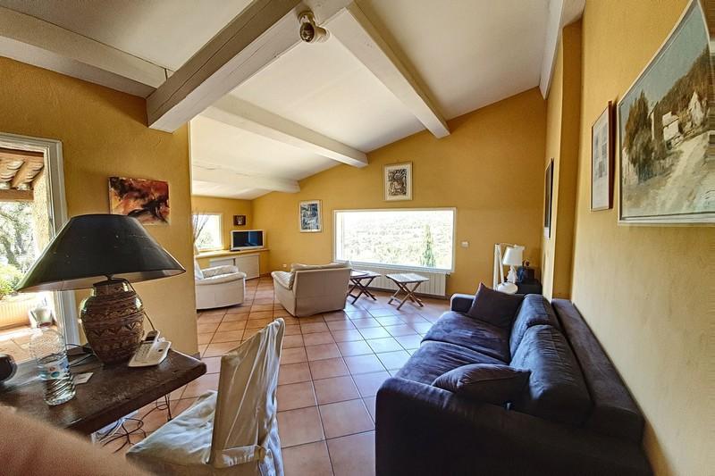 Photo n°9 - Vente maison de caractère Le Plan-de-la-Tour 83120 - 1 155 000 €