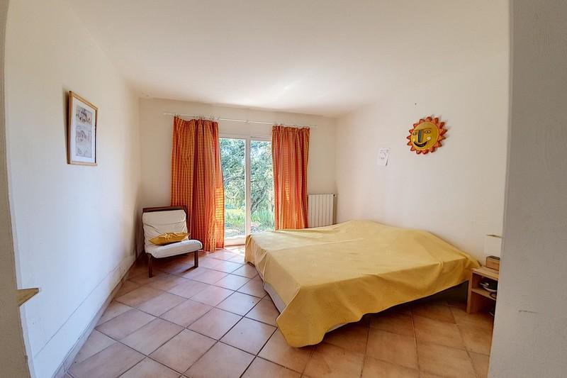 Photo n°12 - Vente maison de caractère Le Plan-de-la-Tour 83120 - 1 155 000 €