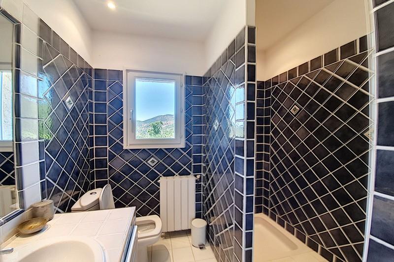Photo n°14 - Vente maison de caractère Le Plan-de-la-Tour 83120 - 1 155 000 €