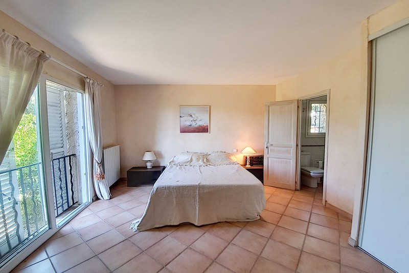 Photo n°13 - Vente maison de caractère Le Plan-de-la-Tour 83120 - 1 155 000 €