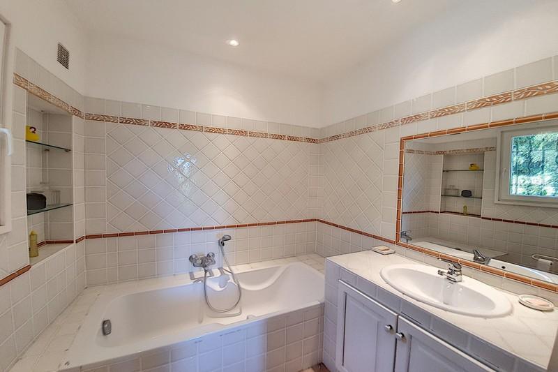 Photo n°15 - Vente maison de caractère Le Plan-de-la-Tour 83120 - 1 155 000 €