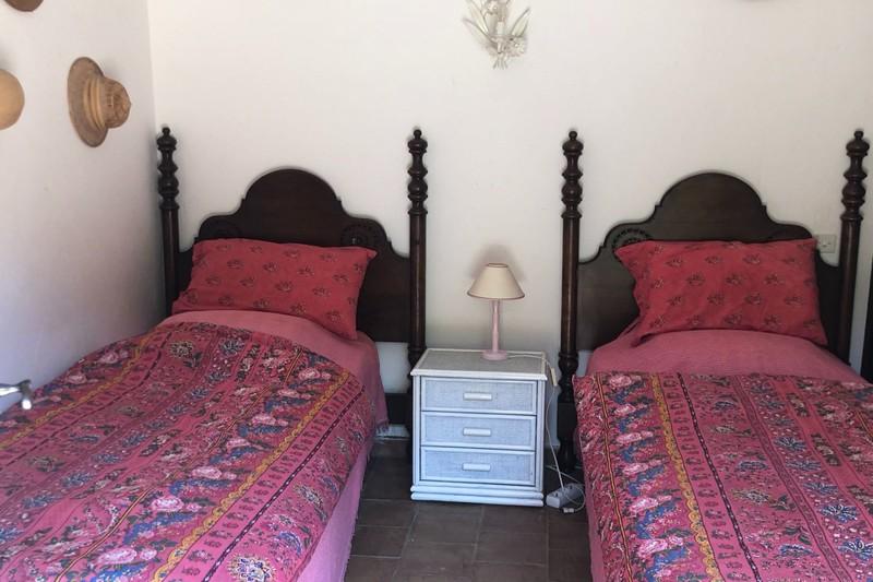 Photo n°10 - Vente maison Le Plan-de-la-Tour 83120 - 578 000 €