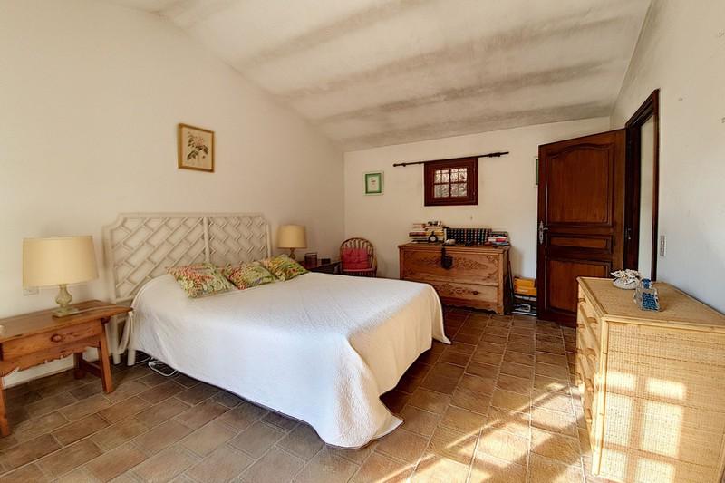 Photo n°7 - Vente maison Le Plan-de-la-Tour 83120 - 578 000 €