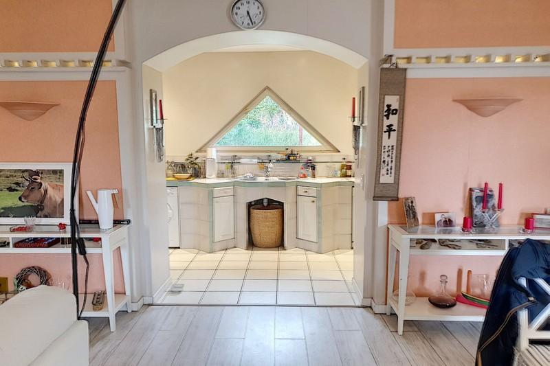 Photo n°4 - Vente maison Le Plan-de-la-Tour 83120 - 388 000 €