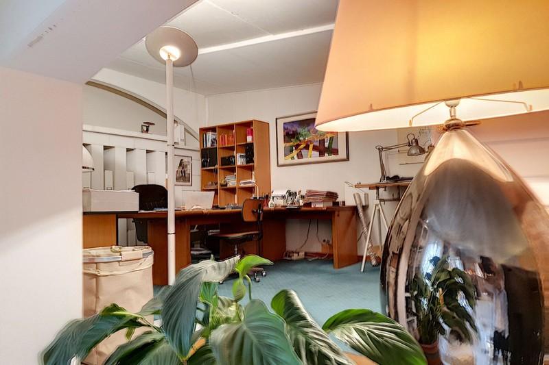 Photo n°5 - Vente maison Le Plan-de-la-Tour 83120 - 388 000 €