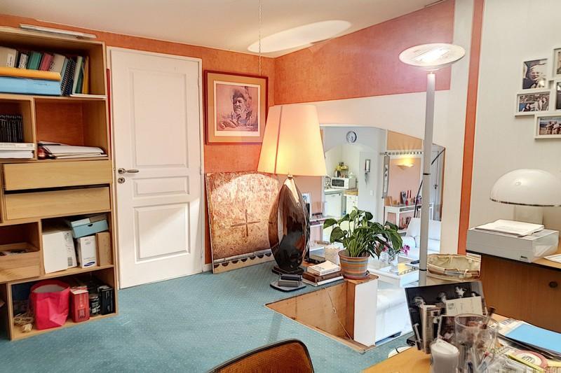 Photo n°6 - Vente maison Le Plan-de-la-Tour 83120 - 388 000 €