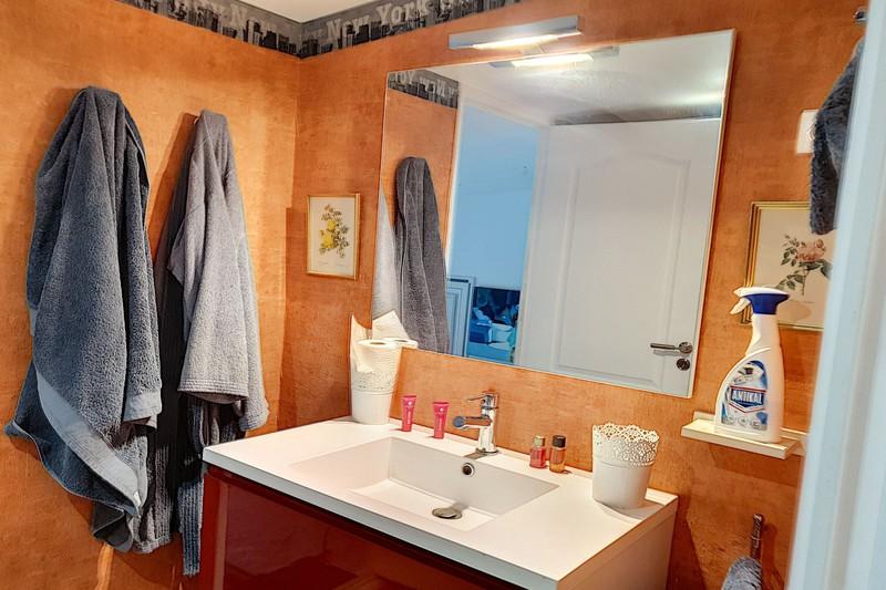 Photo n°10 - Vente maison Le Plan-de-la-Tour 83120 - 388 000 €