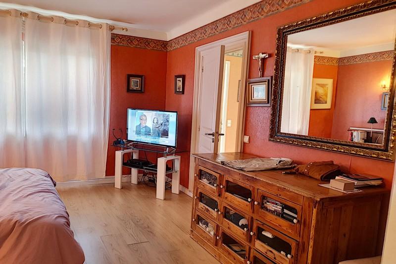 Photo n°7 - Vente maison Le Plan-de-la-Tour 83120 - 388 000 €