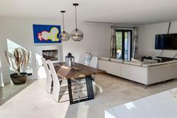 Vente maison contemporaine Le Plan-de-la-Tour
