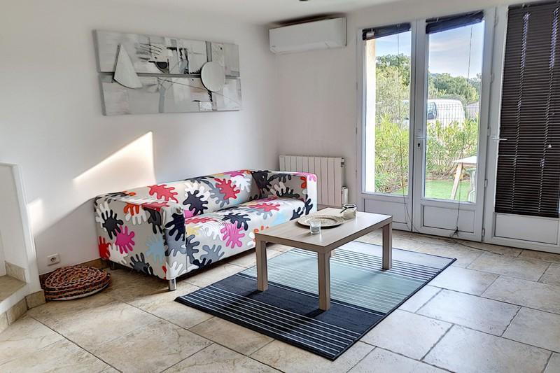 Photo n°10 - Vente maison contemporaine Le Plan-de-la-Tour 83120 - 873 000 €