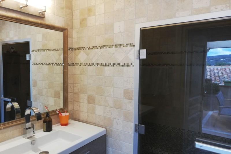 Photo n°12 - Vente maison de village Le Plan-de-la-Tour 83120 - 569 000 €