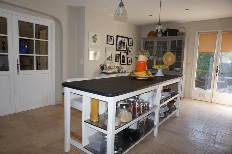 Photo n°15 - Vente maison Le Plan-de-la-Tour 83120 - 899 000 €