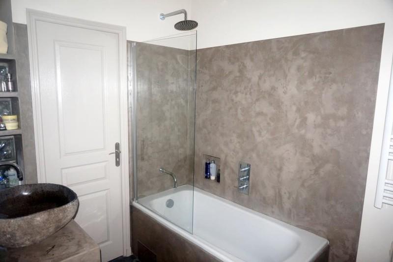 Photo n°12 - Vente maison Le Plan-de-la-Tour 83120 - 899 000 €