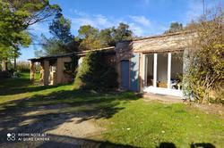Vente maison La Garde-Freinet