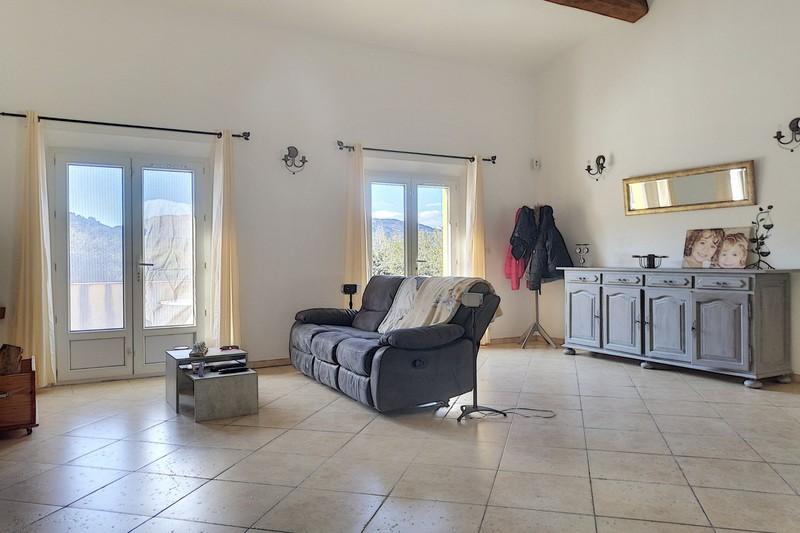 Photo n°6 - Vente maison Le Plan-de-la-Tour 83120 - 650 000 €