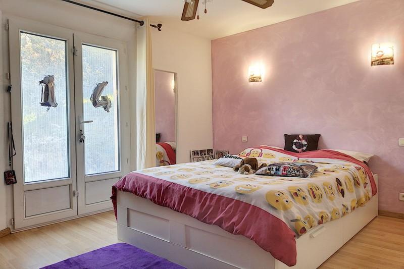 Photo n°14 - Vente maison Le Plan-de-la-Tour 83120 - 650 000 €