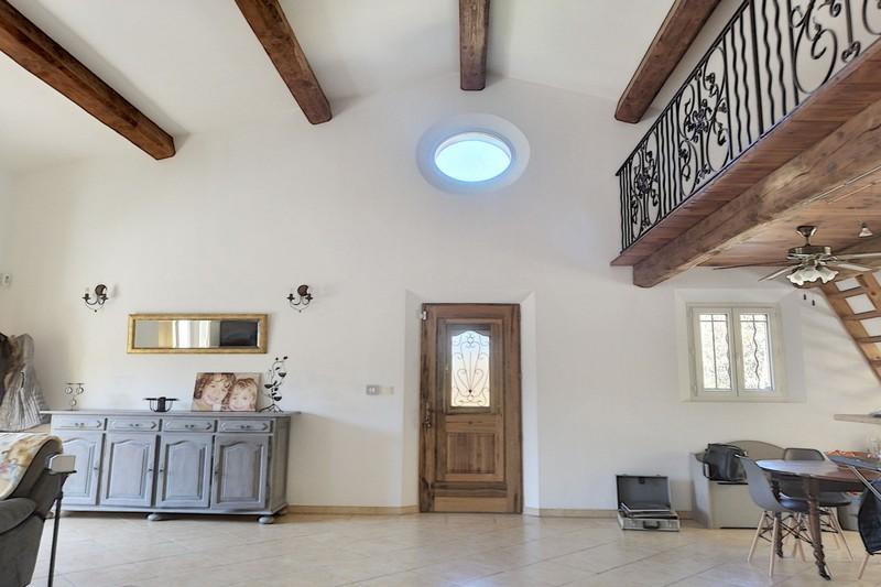 Photo n°9 - Vente maison Le Plan-de-la-Tour 83120 - 650 000 €