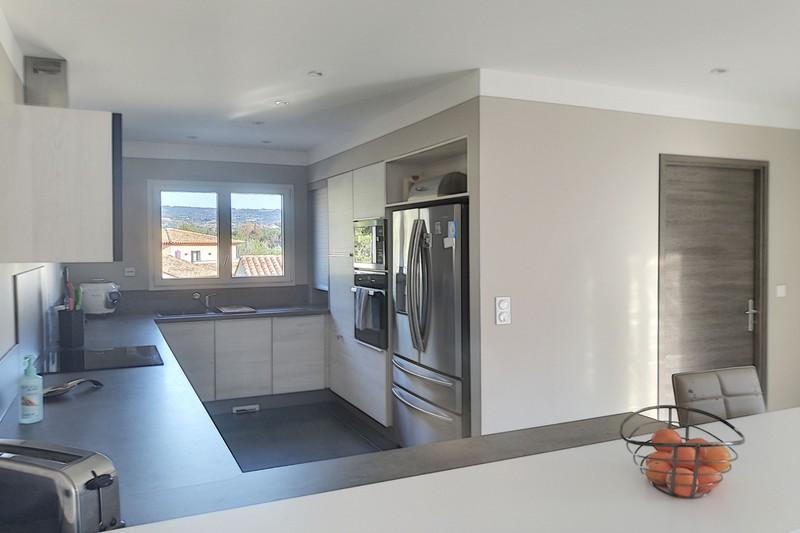 Photo n°6 - Vente maison contemporaine Le Plan-de-la-Tour 83120 - 737 500 €