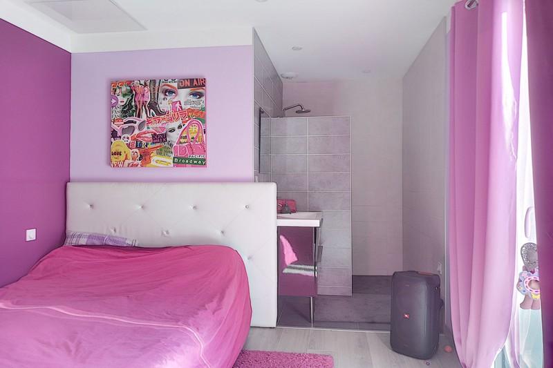 Photo n°7 - Vente maison contemporaine Le Plan-de-la-Tour 83120 - 737 500 €