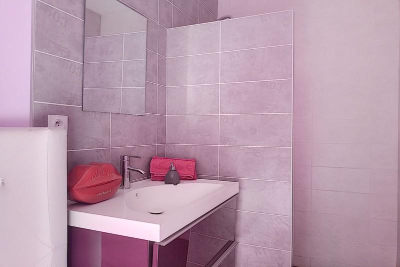 Photo n°8 - Vente maison contemporaine Le Plan-de-la-Tour 83120 - 737 500 €